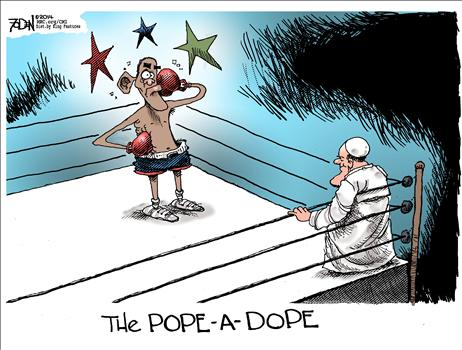 Foden20140330-Pope A Dope20140329051818