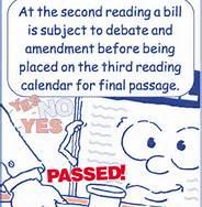 clean bill