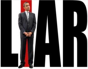 obama-liar