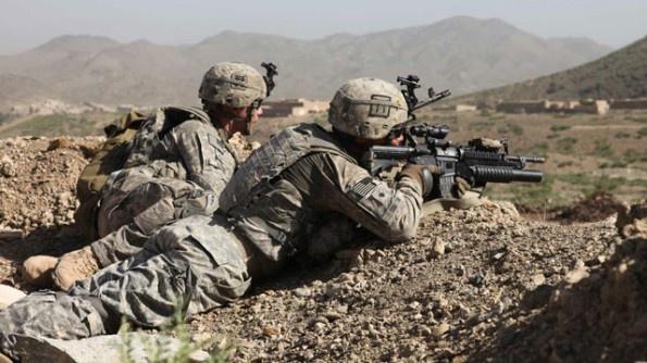 Troops-in-Afghanistan-file-jpg