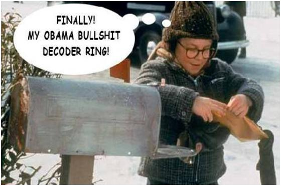obama-bullshit-decoder-ring