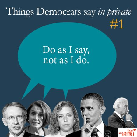 things_democrats_say_in_private1