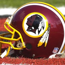 Offended by the name Redskins? OK, then what about these?