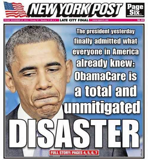 aa-obamacare-disaster