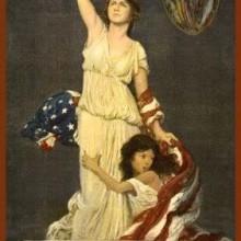 Defending Liberty (Guest Post)
