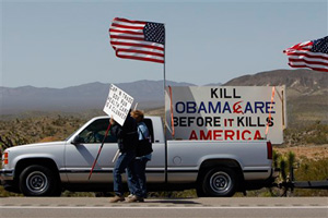 kill_obamacare_kill_america