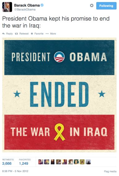 Screen-shot-2014 obama iraq
