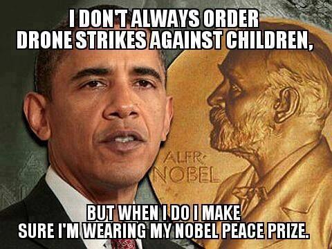 obama-drones-peace-prize.jpg