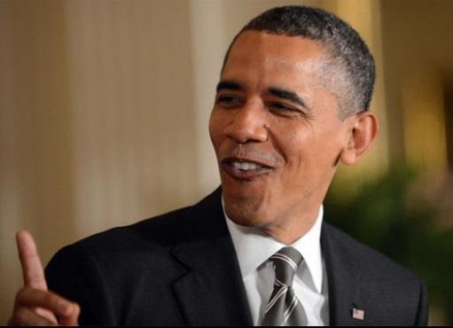 perfectible-idiot-obama