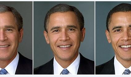 barrack-obama-george-bush-1