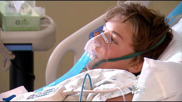 enterovirus-d68-respiratory