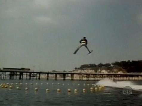 jump the shark