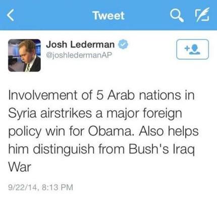 lederman-tweet