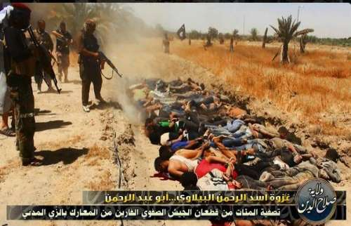 twitter-isis-slaughter