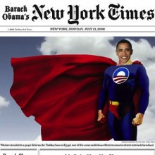 NY Times peddles Obamacare fiction