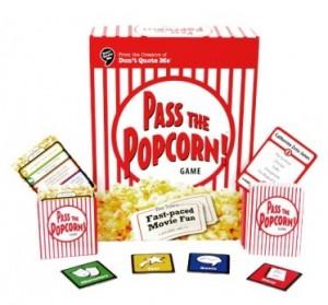 Pass-the-Popcorn-300x279