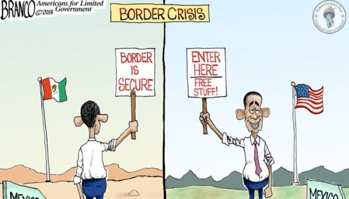 Obama-Secured-NRD-600-wLogo-700x400