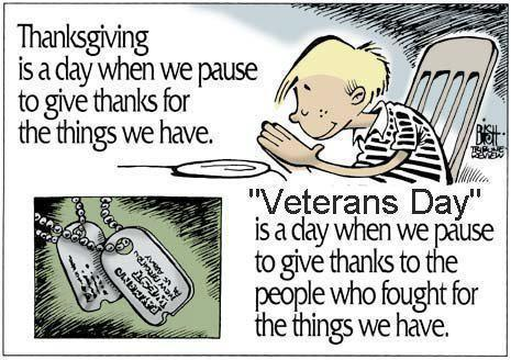 Veterans-Day-The-Federalist-Papers