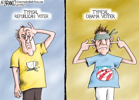 Voters-590