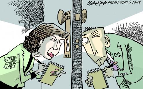 cia-senate-spying-cartoon-keefe-495x309