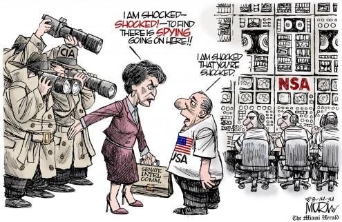 cia-senate-spying-cartoon-morin-495x322