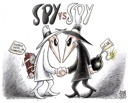 cia-senate-spying-cartoon-zyglis-495x399