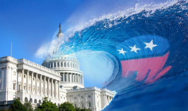 republican-wave2