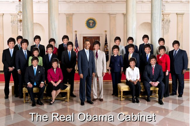 wh cabinet VJa