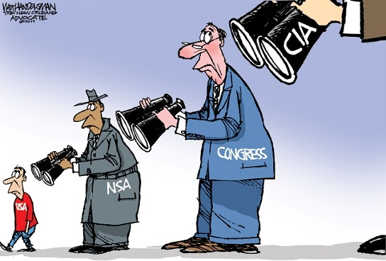 www.usnews