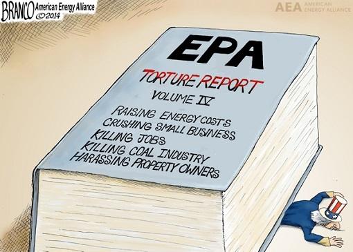 EPA-torture-600-AEA