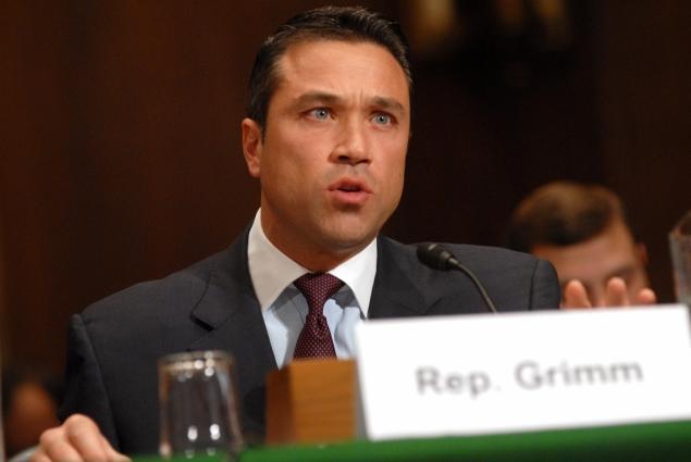 Representative-Michael-Grimm