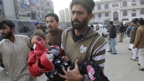 Taliban-attack-on-Peshawar-school-4