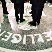 """A CIA Official of the """"Torture"""" Program Identified"""