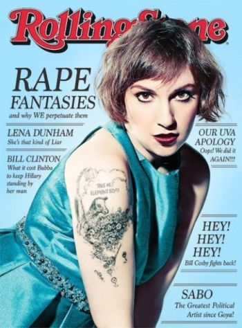 rolling stone rape fantasy