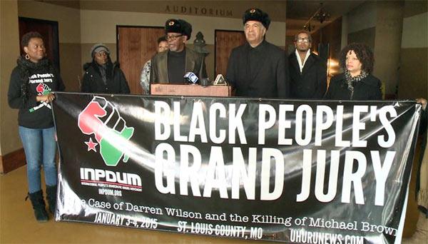 33144-Black_Peoples_Grand_Jury_Banner