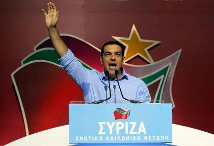 The moochers won in Greece (Guest Post)
