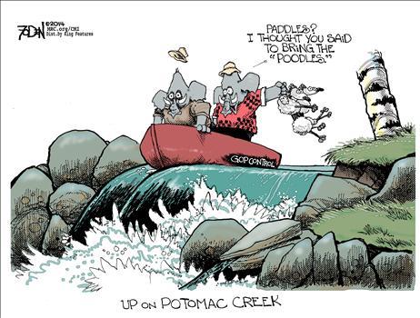 Foden20140103-Potomac Creek20150102101322