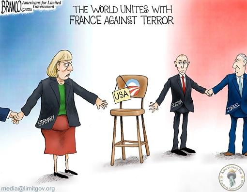 France-Unite-NRD-600-wlogo