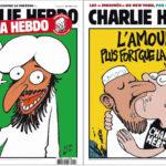mohammed-cartoons-charlie-hebdo-muhammed-cartoons-2012-2