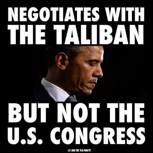obama-negotiate-taliban