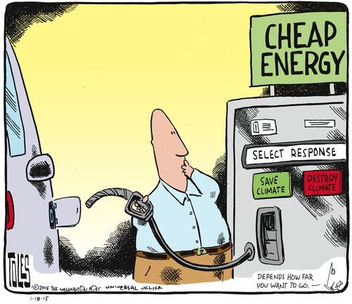 Tom Toles Editorial Cartoon - tt_c_c150118.tif
