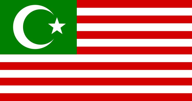 800px-Islamic_Republic_of_America_svg