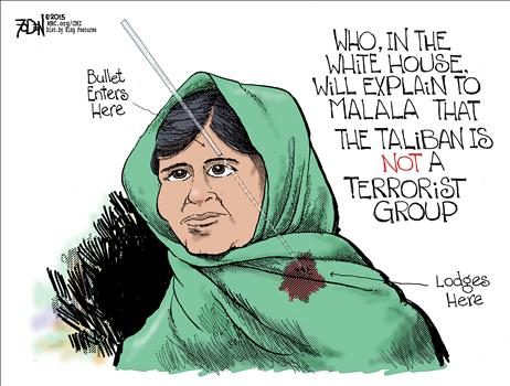 Foden20150130-Malala20150131020013