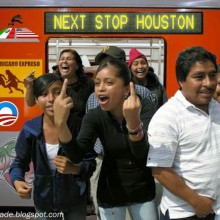 Illegals will be voting in the 2016 election