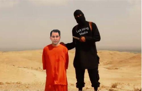 left wing jihad on walker b