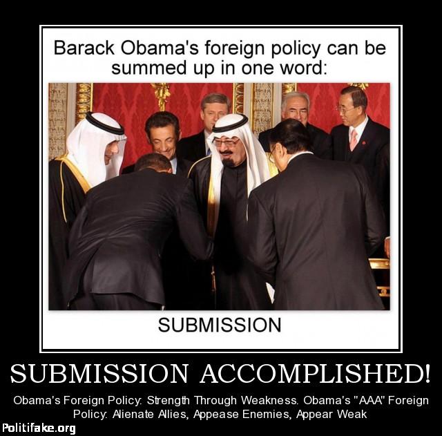 submission-accomplished-battaile-politics-1351953686