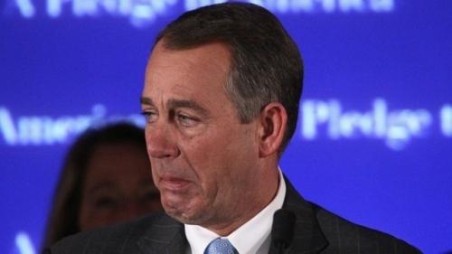 John-Boehner-Crying a