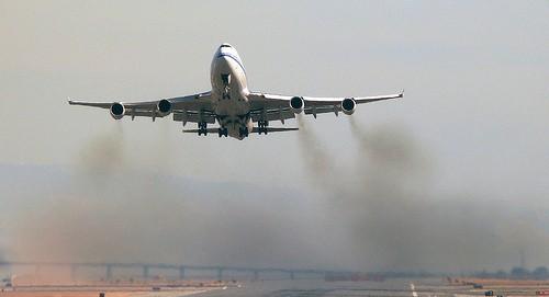 air-pollution_crop