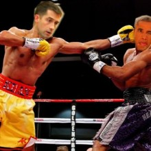 Tom Cotton vs. Barack Obama: tale of the tape