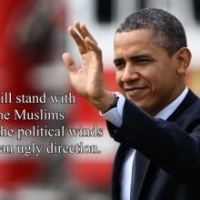 Barack Obama's ego jeopardizes Israel